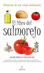 http://grupoalmuzara.com/a/fichalibro.php?libro=1088&edi=1